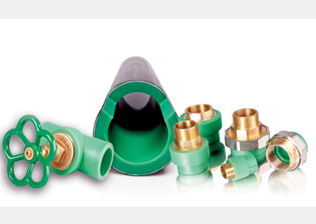 RAKtherm products … engineered and manufactured with high precision
