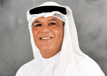 Alaradi: Fire prevention is very simple